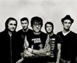Besides Camp Lo music, we recommend you to listen online Donots songs.
