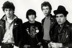Besides Camp Lo music, we recommend you to listen online Stiff Little Fingers songs.