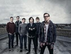Besides Raye music, we recommend you to listen online The Devil Wears Prada songs.