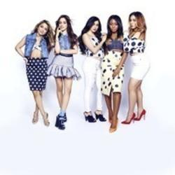 Besides Perttu music, we recommend you to listen online Fifth Harmony songs.