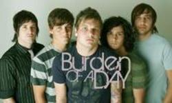 Besides Perttu music, we recommend you to listen online Burden of a Day songs.