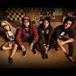 Besides Hans Zimmer music, we recommend you to listen online Pierce The Veil songs.
