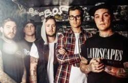 Besides Hans Zimmer music, we recommend you to listen online The Amity Affliction songs.