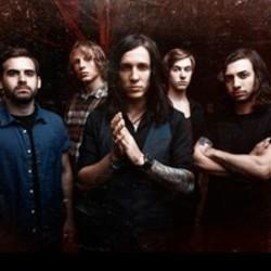 Besides Hans Zimmer music, we recommend you to listen online The Word Alive songs.