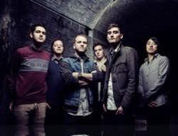 Besides Hans Zimmer music, we recommend you to listen online We Came as Romans songs.