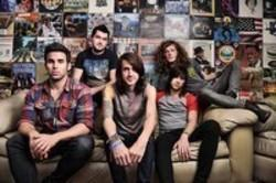 Besides Tom Misch  music, we recommend you to listen online Mayday Parade songs.