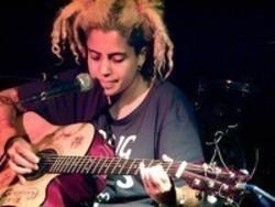 Besides Tom Misch  music, we recommend you to listen online Kimya Dawson songs.