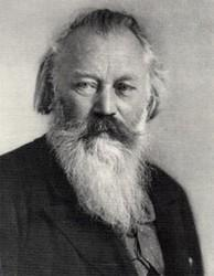 Besides Tom Misch  music, we recommend you to listen online Brahms songs.