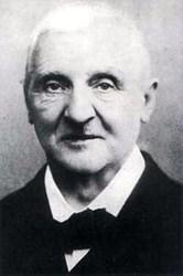 Besides Tom Misch  music, we recommend you to listen online Anton Bruckner songs.