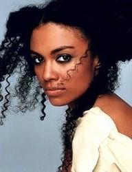 Besides Tom Misch  music, we recommend you to listen online Amel Larrieux songs.