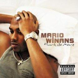 Besides Kelsea Ballerini music, we recommend you to listen online Mario Winans songs.