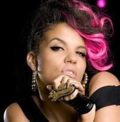 Besides Kelsea Ballerini music, we recommend you to listen online Ms. Dynamite songs.