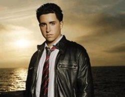Besides Takeoff music, we recommend you to listen online Colby O'Donis songs.