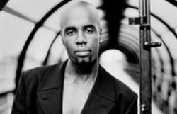 Besides Takeoff music, we recommend you to listen online Aaron Hall songs.