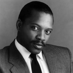 Besides Takeoff music, we recommend you to listen online Alexander O'Neal songs.