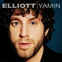 Besides Takeoff music, we recommend you to listen online Elliott Yamin songs.