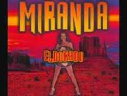 Besides Takeoff music, we recommend you to listen online Miranda songs.