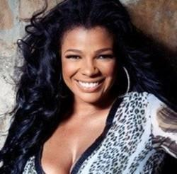 Besides Takeoff music, we recommend you to listen online Syleena Johnson songs.
