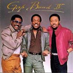 Besides Takeoff music, we recommend you to listen online The Gap Band songs.
