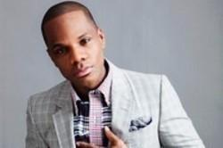 Besides Queen Naija music, we recommend you to listen online Kirk Franklin songs.