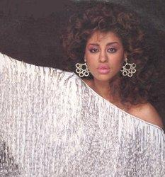 Besides Queen Naija music, we recommend you to listen online Phyllis Hyman songs.
