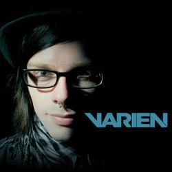 Besides Facing Jinx music, we recommend you to listen online Varien songs.