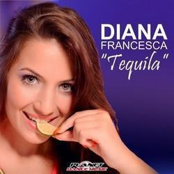 Besides Mahalia music, we recommend you to listen online Diana Francesca songs.