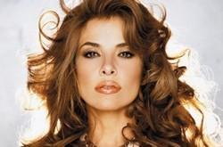Besides Mahalia music, we recommend you to listen online Gloria Trevi songs.