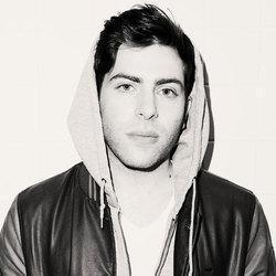 Besides Mahalia music, we recommend you to listen online Hoodie Allen songs.