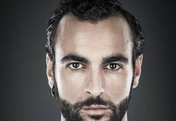 Besides Mahalia music, we recommend you to listen online Marco Mengoni songs.