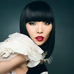 Besides Joelle Moses music, we recommend you to listen online Dami Im songs.