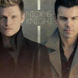 Besides Joelle Moses music, we recommend you to listen online Nick & Knight songs.