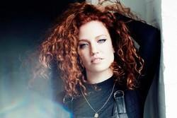 List of Jess Glynne songs - listen free.