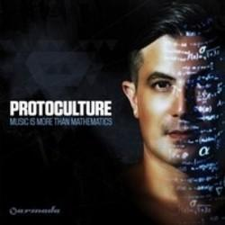 Besides Eden music, we recommend you to listen online Protoculture songs.