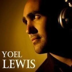 Besides Eden music, we recommend you to listen online Yoel Lewis songs.