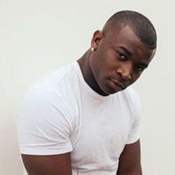 Besides Allie X music, we recommend you to listen online O.T. Genasis songs.