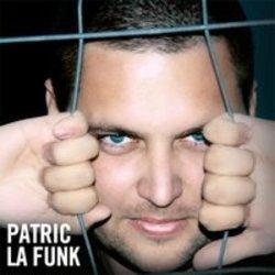 Besides Allie X music, we recommend you to listen online Patric La Funk songs.