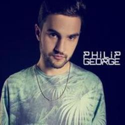 Besides Allie X music, we recommend you to listen online Philip George songs.