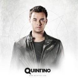 List of Quintino songs - listen online on your phone or tablet.