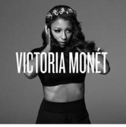 List of Victoria Monet songs - listen online on your phone or tablet.