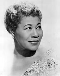 Besides Khalid music, we recommend you to listen online Ella Fitzgerald songs.