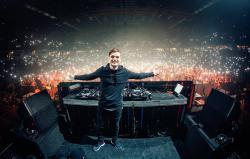 Besides Lana Del Rey music, we recommend you to listen online Martin Garrix songs.