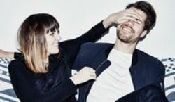 Besides Becky G music, we recommend you to listen online Oh Wonder songs.