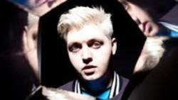 List of Flux Pavilion songs - listen online on your phone or tablet.