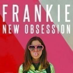 Besides Becky G music, we recommend you to listen online Frankie songs.