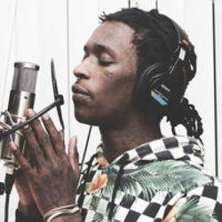 Listen to the best Young Thug songs online for free!
