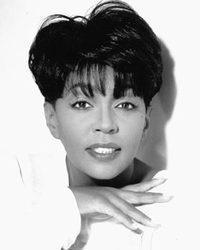 Besides Khalid music, we recommend you to listen online Anita Baker songs.