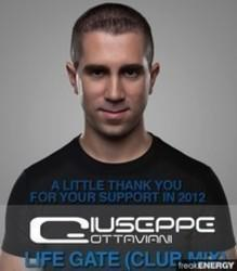 Besides The Weeknd music, we recommend you to listen online Giuseppe Ottaviani songs.