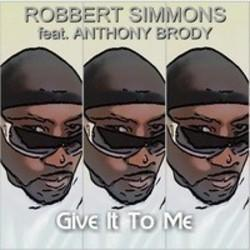Besides Deep Purple music, we recommend you to listen online Robbert Simmons songs.
