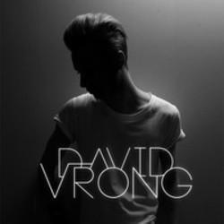 Besides Hexaurus music, we recommend you to listen online David Vrong songs.